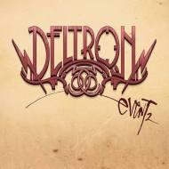 Deltron 3030 - Event 2