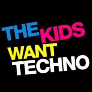 kidswant