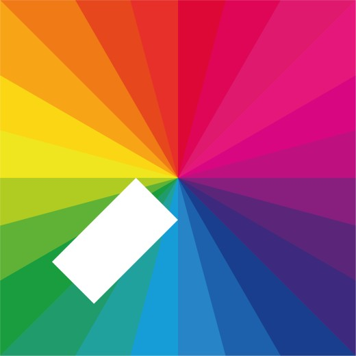 Jamie_In_Colour_Cover