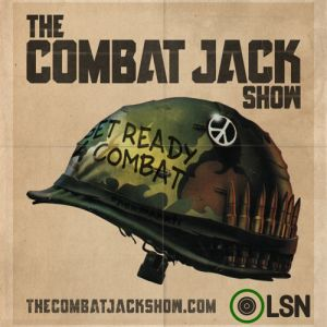 podcast_combat jack