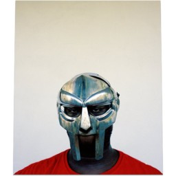 mf-doom-photo-print