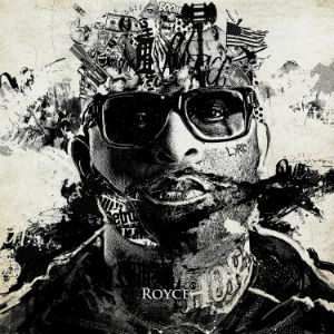 Royce_da_59_Layers